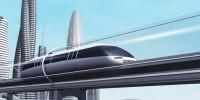 Испания: первая линия Hyperloop может появиться в Малаге