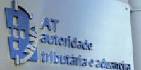 Португалия: сегодня последний день подачи IRS