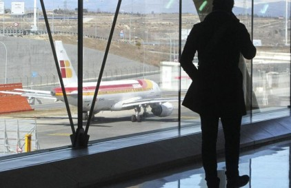 Авиакомпания Iberia объявила очередную забастовку