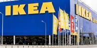 Португалия: IKEA вернет Португалии антикризисную помощь