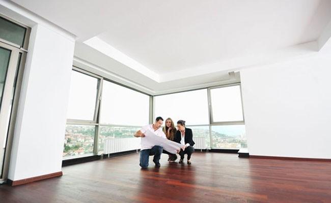 Португалия: сколько стоит квадратный метр жилья