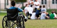 Португалия: пенсии по инвалидности