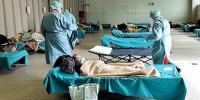 Более половины итальянцев не ходят в поликлиники из страха перед эпидемией
