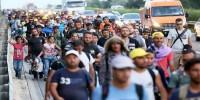 Италия: за месяц 70 тысяч мигрантов получили легальный статус