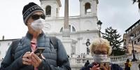 Италия: обычная жизнь вернется не скоро