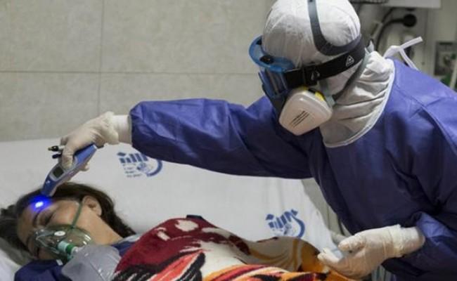 Коронавирус: тяжелые последствия в долгосрочной перспективе
