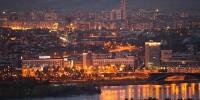 Фестиваль Италии пройдет в Красноярске в апреле