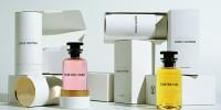 Louis Vuitton начал доливать клиентам духи