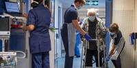 В Испании расследуют смерти в домах престарелых во время эпидемии
