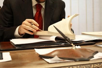 Министерский декрет: услуги адвокатов в Италии подоражают