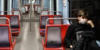 Португалия: ситуация с заболеванием коронавирусом в Лиссабоне не улучшается