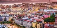 Португалия – одна из самых желанных стран для путешествий