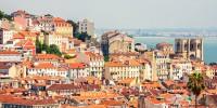 Португалия: что выгоднее - покупать или  арендовать?
