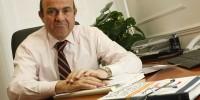 Испания официально попросила финансовую помощь