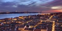 Португалия: налоговики уже не могут описать дом, где проживает семья