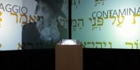 В Италии открылся первый Национальный еврейский музей