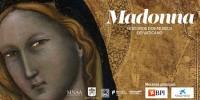 Португалия: Сокровища музеев Ватикана в Лиссабоне