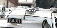 В Италии проходит забастовка таксистов