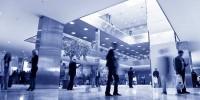 Португалия: ведение и развитие предпринимательской деятельности