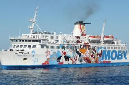 Италия: на «карантинном» корабле мигрантов произошла вспышка коронавируса