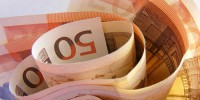 Португалия: в ноябре выплаты по жилищным кредитам снова понизятся
