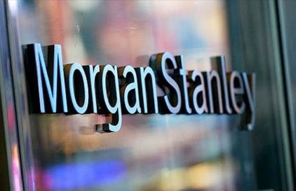 Morgan Stanley продает торговые центры в Испании со скидкой 80%