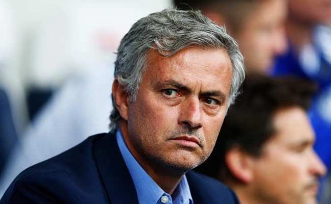 Португалец Жозе Моуриньо станет экспертом на канале Sky Sports