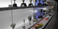 Музей футбольного клуба