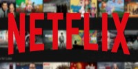 На Netflix покажут коллекцию короткометражек об изоляции