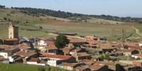 Вымирающий испанский город предлагает земельные участки по 600 евро