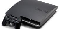PS3 является лидером европейского рынка в 2012 году