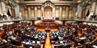 Португалия: Новый госбюджет, или Что нас ждет в 2017 году