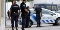 Житель Португалии похитил и держал в гараже бывшую возлюбленную