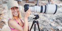 Полина Иодис: «У меня есть грандиозные планы»