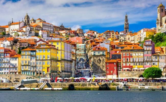 Португалия: аренда в Лиссабоне – подешевела
