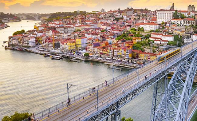Порту поможет семьям заплатить за аренду