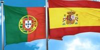 Португалия и Испания открывают общую границу
