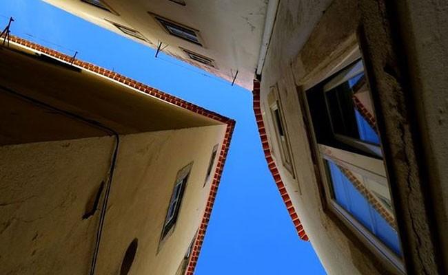 В Нижнем Новгороде открылся «Дом Португалии»