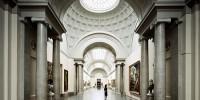 Вход в главные музеи Испании 12 октября будет бесплатным