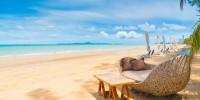 Жители Италии не намерены отказываться от летнего отпуска