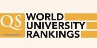 Британское агентство Quacquarelli Symonds обнародовало очередной выпуск ежегодного рейтинга мировых университетов
