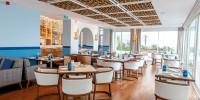 В Кашкайше открылся ресторан O Atlântico