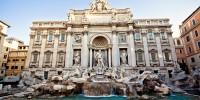 Италия: Рим расширит сеть WI-FI