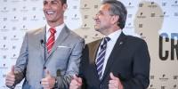 Португалия: около 30-ти новых отелей
