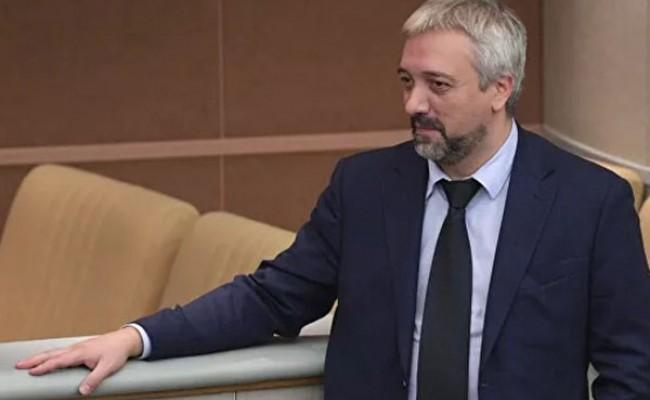 Евгений Примаков: Россотрудничество ждут большие перемены