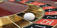 Учительница оставила в казино 30 тысяч долларов из бюджета школы