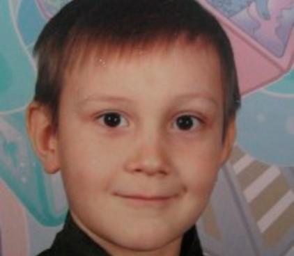 Похищенного в Пермском крае ребенка ищут 250 полицейских