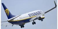 Пассажир самолета ударил стюардессу и лишился перелетов на всю жизнь