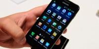 Ошибка в Android открывает разработчикам доступ к фото пользователя