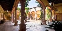 Hispania купила три отеля отеля на Ибице за 32 млн евро